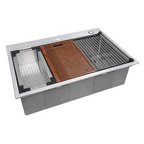 Buy sinks kitchen