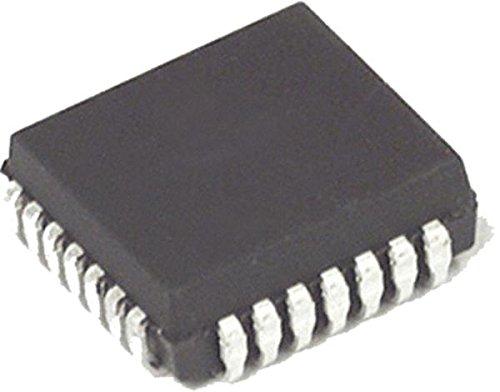 (5PCS) MC88LV915TFN IC DRV CLK PLL LV 100MHZ 28-PLCC 88LV915 MC88LV915