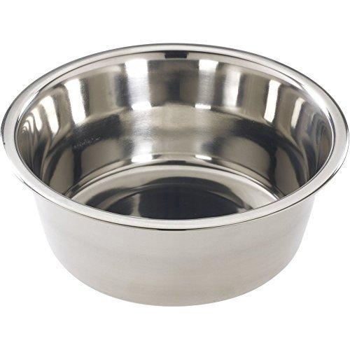 Ethical 3-Quart Mirror FinishStainless Dish [2-Pack]