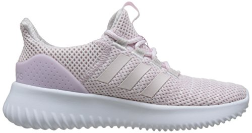 Women's Orchid S18 Low Pink S18 Top Aero Ultimate adidas Orchid Orctin Aerpnk Orctin Sneakers S18 Tint Cloudfoam Tint Grey 4qUBxpxd