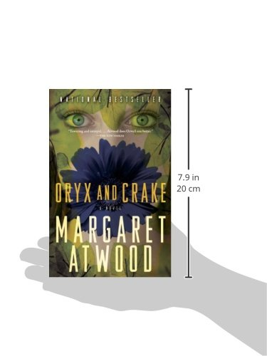 margaret atwood pornography