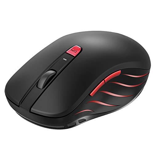 Bestselling Keyboards, Mice & Accessories