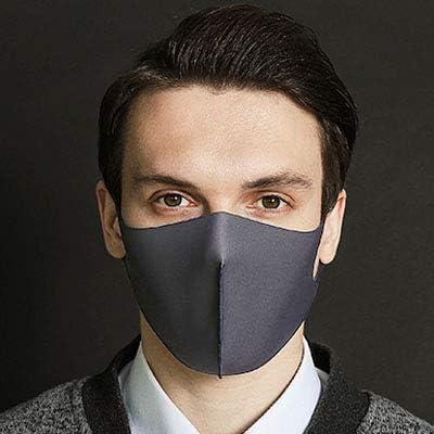 Amazon ひんやり マスク