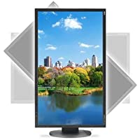 NEC Display Solutions - 22 LCD Desktop Mon w LED