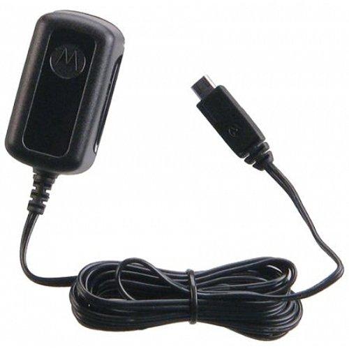 Buy motorola photon 4g home charger