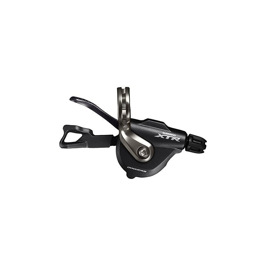 SHIMANO XTR SL M9000 Trigger Shifters