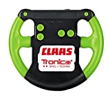 Claas Arion 430 with Trailer - Infra red controlled - Tronico - T9501