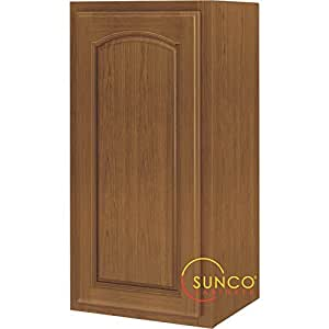 X kitchen wall cabinet kitchen for Amazon kitchen cabinets