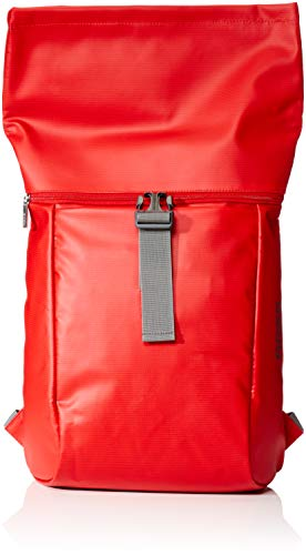 red Blue S Punch Bree Rojo Mochila Bolso 92 Collection 152 Mujer Para Backpack wxPCtCTUq
