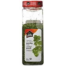 Club House, Quality Natural Herbs & Spices, Parsley Flakes, 85g