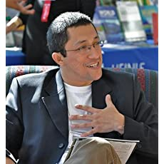 Ruben Moran Molina