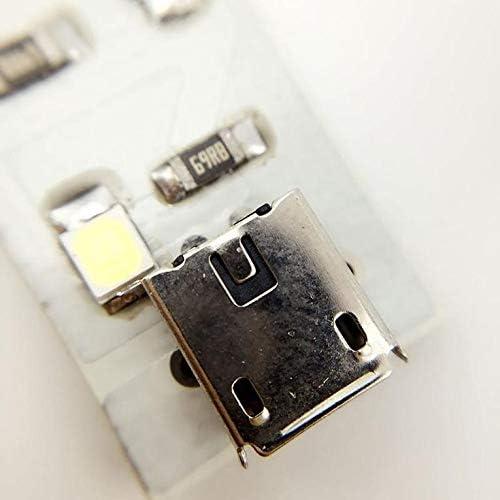 sumicorp.com Falten tragbare LED-Lichtleiste Mini Studio Soft ...
