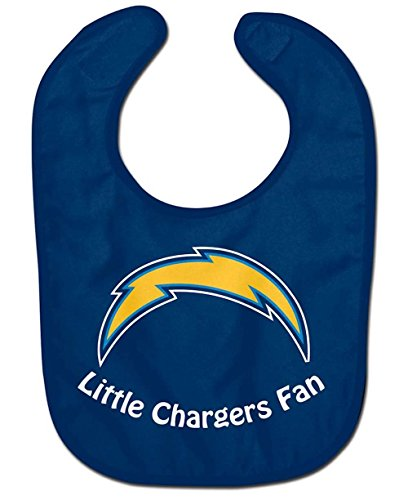 NFL San Diego Chargers WCRA2049314 All Pro Baby (San Diego Chargers Pro Shop)