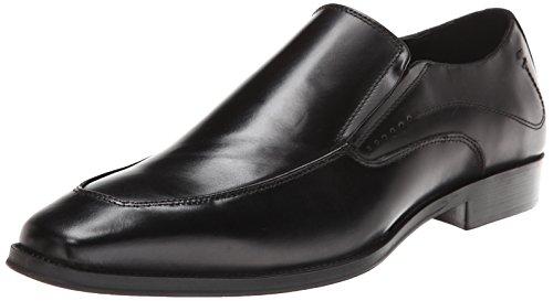 Aldo Mens Meealay Slip-On Loafer Black 7Km7wTNSed