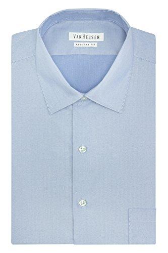 dress shirts 18 32 33 - 3