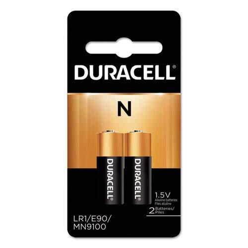 流行 Duracell Coppertopアルカリ医療バッテリー、N PK、1.5 V、2 V B01M4S3TQU、2/ PK B01M4S3TQU, sorairo:62013736 --- a0267596.xsph.ru