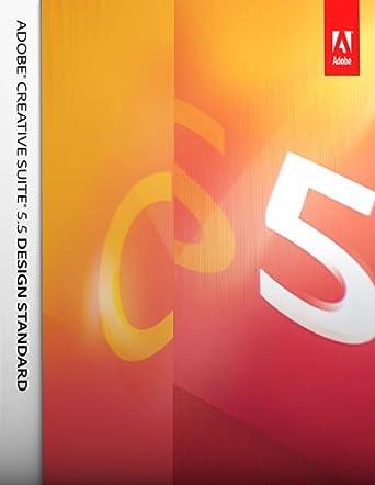Adobe Cs5 скачать торрент - фото 7
