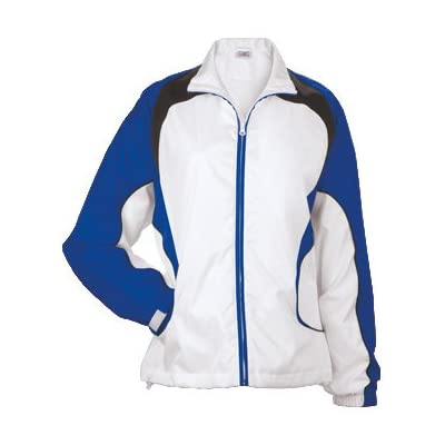 Women's Achiever Jacket