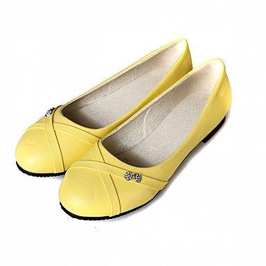 Cómodo y elegante soporte de zapatos Género materiales superior de la temporada de categoría estilos ocasión tipo de tacón acentos rendimiento del color blanco