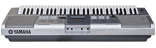 Yamaha Keyboard Psr I425 Pdi Eaj Buy Online In Uae