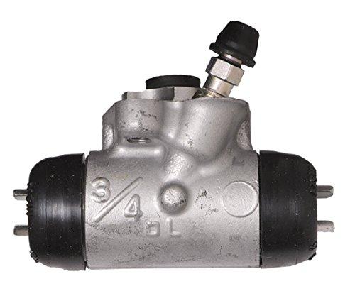 brake best wheel cylinder - 2