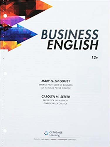 Bundle: On Course, Study Skills Plus Edition   Premium Web Site with Multimedia eBook Printed Access