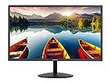 "Nixeus Vue 22"" IPS Full HD 1920 x 1080 60Hz Monitor"