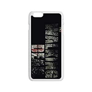 The Walking Dead Phone Case for Iphone 6