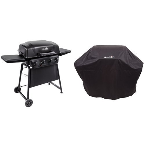 char-broil-classic-405-4-burner-gas-grill-with-char-broil-3-4-burner-all-season-cover