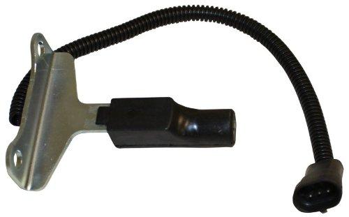 AIP Electronics Crankshaft Position Sensor CKP Compatible Replacement For 1994-1998 Dodge 5.2L 3.9L and 2.5L Oem Fit CRK19