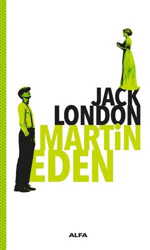 Download Martin Eden pdf epub
