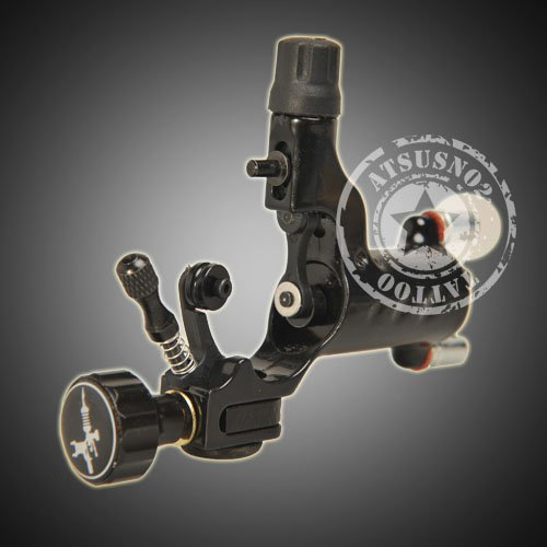 Tattoo supply pro tattoo rotary motor machine gun liner for Tattoo gun prices