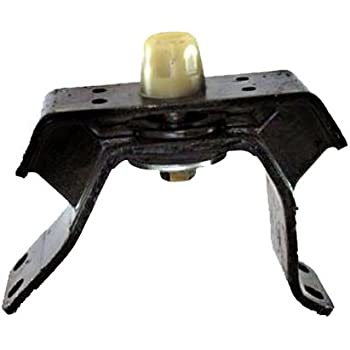 S0507 Trans Mount For Toyota Pickup 90-95 4WD//4Runner 91-95 2.4L For AUTO