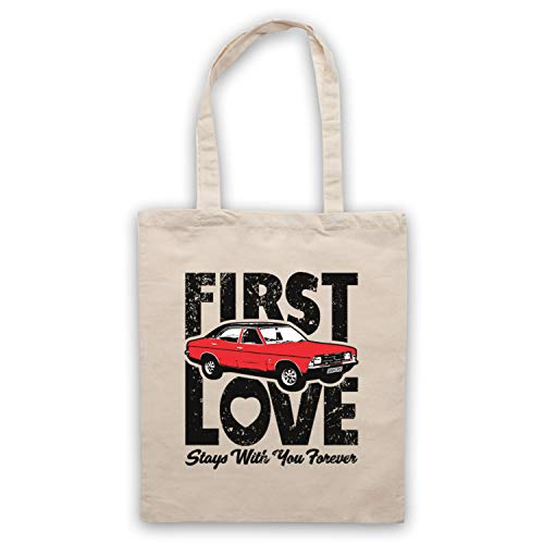 With Love D'emballage Forever Sac Doctors Par Naturel Officieux Inspire Red Cortina First Stays Inspired Apparel Saw You 8wRvvq