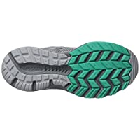 Saucony Cohesion TR10 Cleaning Shoe - sole