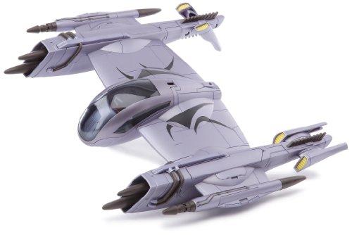 Star Wars Clone Wars Magnaguard Fighter ()