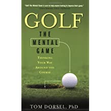 Golf: The Mental Game