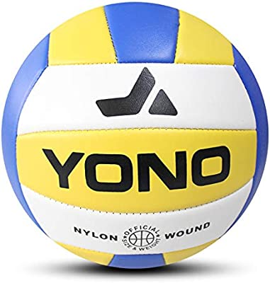 GNSDA Voleibol de Playa, Voleibol Suave - Voleibol de Playa Suave ...