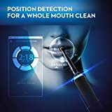 Oral-B Genius Pro 8000 Electronic Power