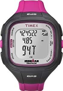 "Timex T5K753 ""Ironman Easy Trainer"" Watch"