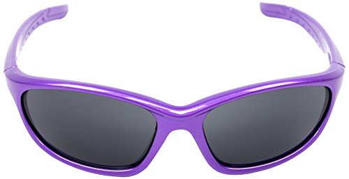 MINI LAVIANO DESIGNER KIDS - Amazon Glasses Kurt Cobain