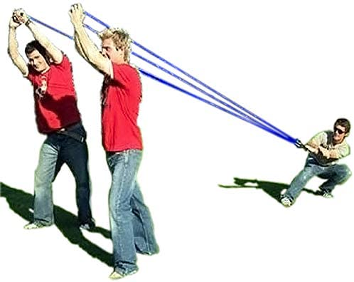 Launcher Slingshot Catapult T shirts Snowball product image