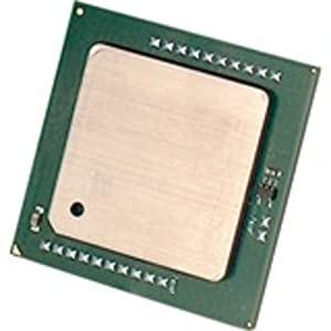 Intel Xeon Platinum 8168 (Intel® Xeon® Platinum, 2,7 GHz, LGA 3647