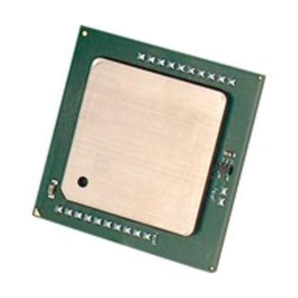 Intel Xeon Platinum 8168 (Intel® Xeon® Platinum, 2,7 GHz, LGA 3647