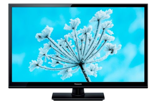 Panasonic TX-L32B6B 32 Inch Widescreen Freeview HD, HD Ready 720 LED TV