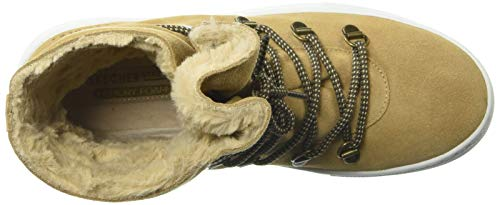 Skechers Femmes Skechers Femmes Femmes Femmes Skechers Skechers Femmes Skechers Cml Cml Cml Cml Cml Skechers wYAqf7p