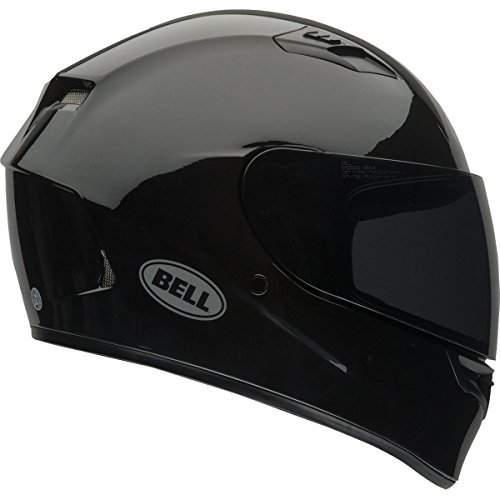 Good Motorcycle Helmet Brands - 2