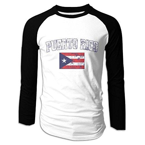 Baseball Jersey Onesie - 8
