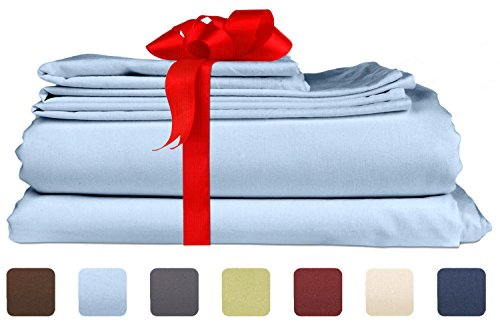 cooling sheets - 4