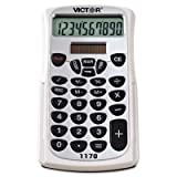 Victor Technology 1170 Standard Function Calculator